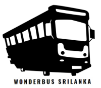 Wonderbus Srilanka